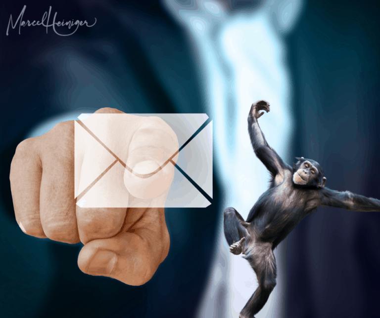 Mailchimp Adds New Marketing Automation Platform