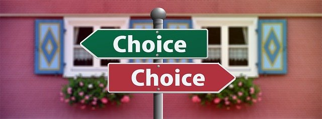 Make Great Affiliate Marketing Choices With This Suggestions
